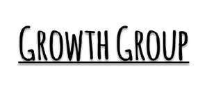 growth group logo