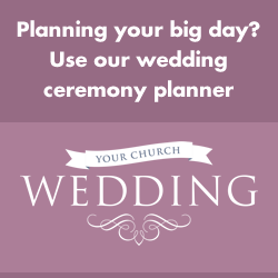 weddingceremonyplanner250x250