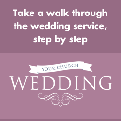 weddingservicewalkthrough1250x